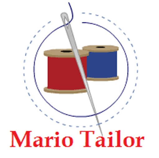 Mario Tailor